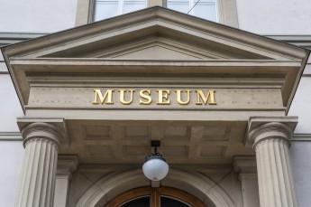 Świnoujście Atrakcja Muzeum Muzeum Obrony Wybrzeża